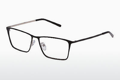 Eyewear Sting VS4884 0540