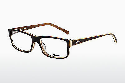 Eyewear Sting VS6491 L506