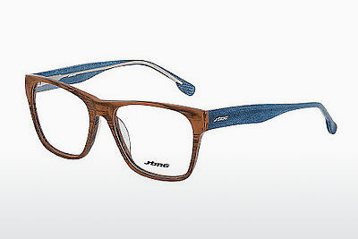 Eyewear Sting VS6494 0ANC