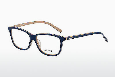 Eyewear Sting VS6496 0924