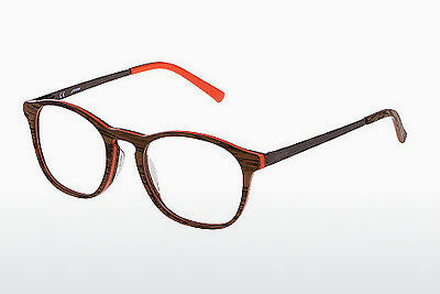 Eyewear Sting VS6517 0AMP