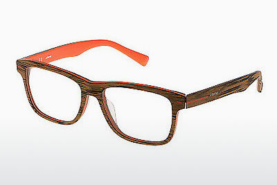 Eyewear Sting VS6554V 0AMP