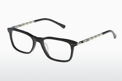 Eyewear Sting VS6560V 0GFS