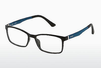 Eyewear Sting VS6588 0Z42