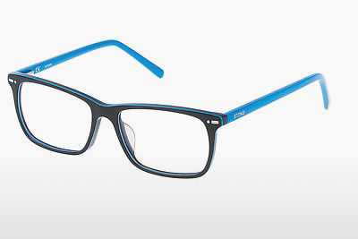 Eyewear Sting VSJ619N 01BT