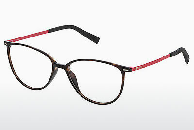 Eyewear Sting VST071 0978