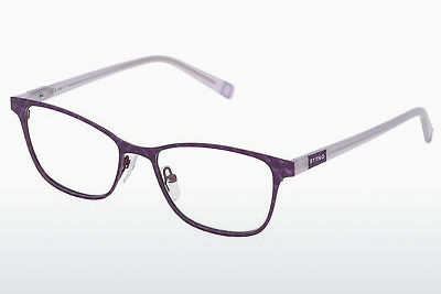 Eyewear Sting VST099 00F3