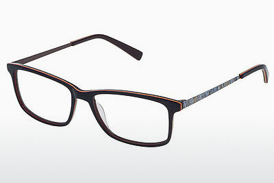 Eyewear Sting VST102 0L75