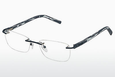 Eyewear Sting VST103 08B6