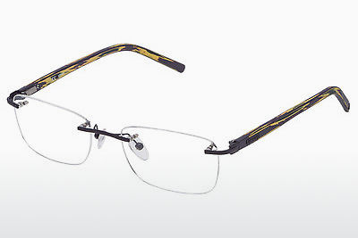 Eyewear Sting VST103 0C21