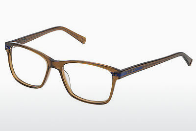 Eyewear Sting VST105 0B36