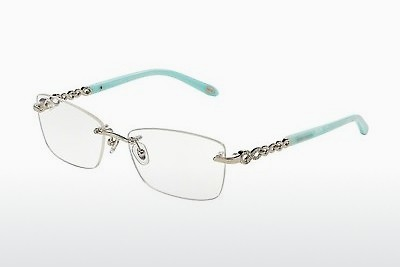 Eyewear Tiffany TF1117B 6001 - 은색