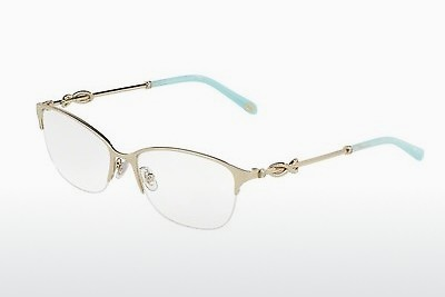 Eyewear Tiffany TF1122B 6021 - 금색