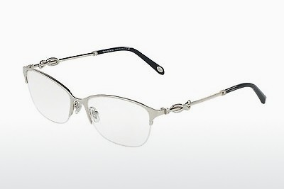 Eyewear Tiffany TF1122B 6098 - 은색
