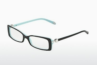 Eyewear Tiffany TF2035 8055 - 검은색, 청색