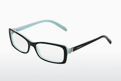 Eyewear Tiffany TF2091B 8055 - 검은색, 청색