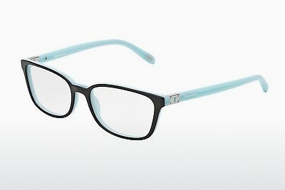Eyewear Tiffany TF2094 8055 - 검은색, 청색