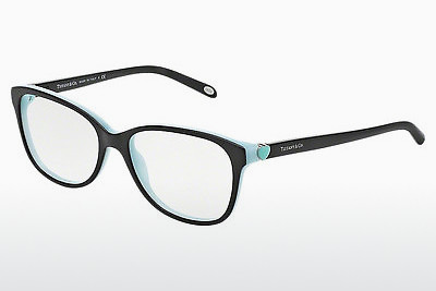 Eyewear Tiffany TF2097 8055 - 검은색, 청색