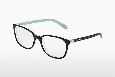 Eyewear Tiffany TF2109HB 8193 - 검은색