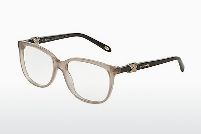 Eyewear Tiffany TF2111B 8196 - Sand
