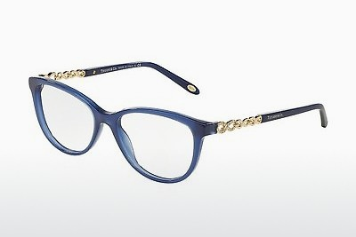 Eyewear Tiffany TF2120B 8192 - 청색