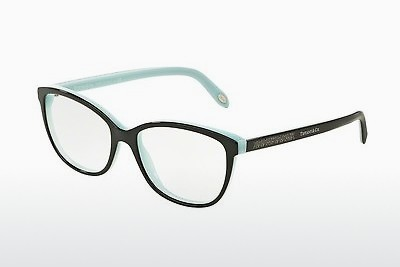 Eyewear Tiffany TF2121 8055 - 검은색, 청색