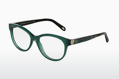 Eyewear Tiffany TF2124 8195 - 녹색