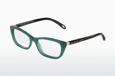 Eyewear Tiffany TF2136 8195 - 녹색