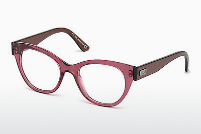 Eyewear Tod's TO5151 077 - 핑크색, Fuchsia