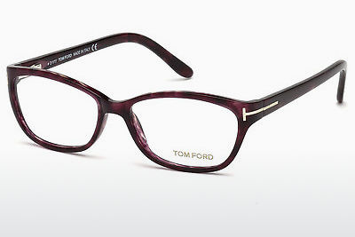 Eyewear Tom Ford FT5142 083 - 보라색