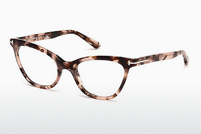 Eyewear Tom Ford FT5271 074