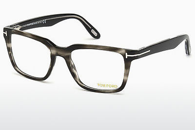 Eyewear Tom Ford FT5304 093 - 녹색