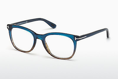 Eyewear Tom Ford FT5310 092 - 청색