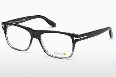 Eyewear Tom Ford FT5312 005 - 검은색