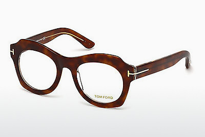Eyewear Tom Ford FT5360 056 - 갈색, 하바나