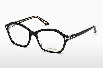 Eyewear Tom Ford FT5361 005 - 검은색