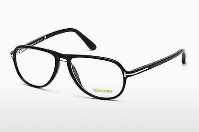 Eyewear Tom Ford FT5380 056 - 하바나