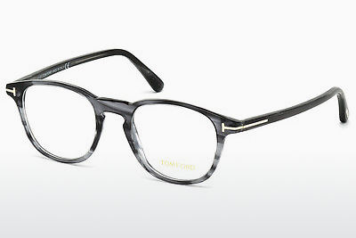 Eyewear Tom Ford FT5389 020 - 회색