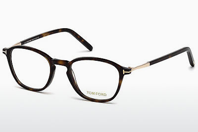 Eyewear Tom Ford FT5397 052 - 갈색, 하바나
