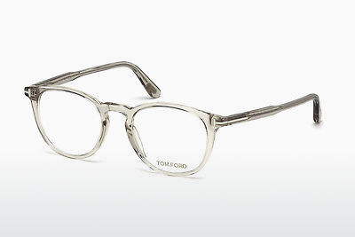 Eyewear Tom Ford FT5401 020 - 회색