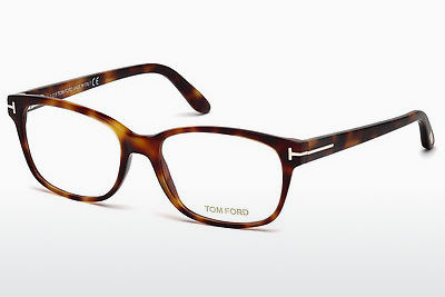 Eyewear Tom Ford FT5406 053 - 하바나, Yellow, Blond, Brown