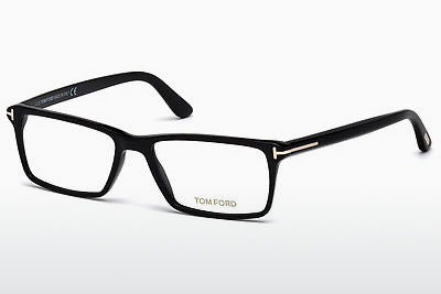 Eyewear Tom Ford FT5408 001 - 검은색