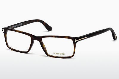 Eyewear Tom Ford FT5408 052 - 갈색, 하바나