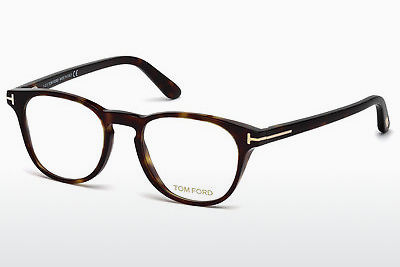 Eyewear Tom Ford FT5410 052 - 갈색, 하바나