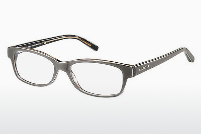 Eyewear Tommy Hilfiger TH 1018 1IJ