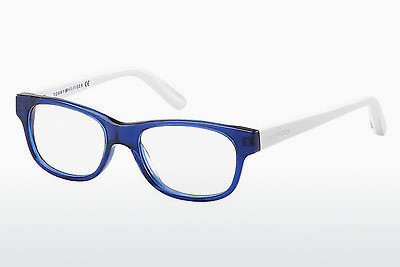 Eyewear Tommy Hilfiger TH 1075 W0Q - 청색, 흰색
