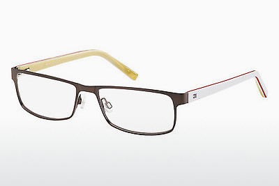 Eyewear Tommy Hilfiger TH 1127 4XX - 갈색
