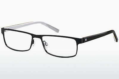 Eyewear Tommy Hilfiger TH 1127 59G - 검은색