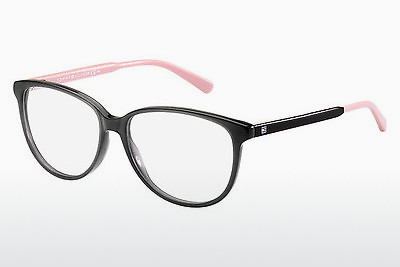 Eyewear Tommy Hilfiger TH 1264 4MA - 회색