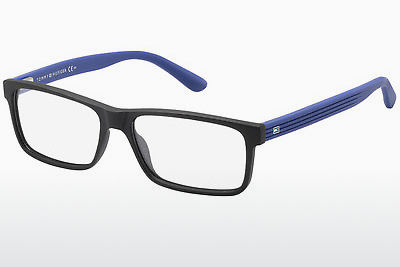Eyewear Tommy Hilfiger TH 1278 FB1 - 검은색